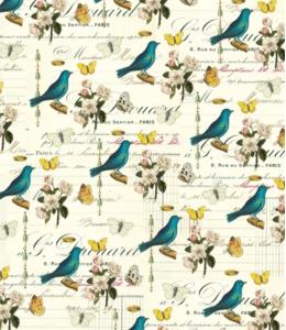 DecorDecoupage_Flora-Fauna2