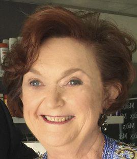 DenisePainter