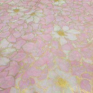 Pink-Hibiscus