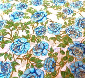 Blue-Roses-Web