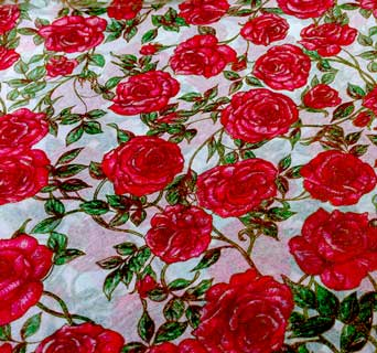 Red-Roses-web