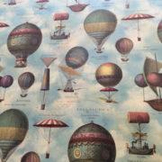 Vintage-Balloons