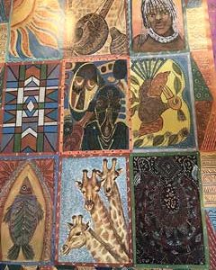 Icons-of-Africa