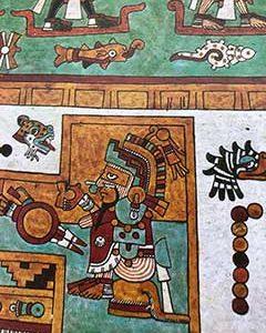 Aztec-2