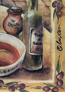 Taste-of-Olives-2