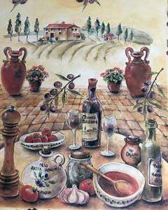 Taste-of-Olives