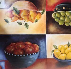 Tuscan-Fruit-Bowl