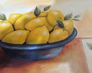 Tuscan-Fruit-Bowl2