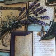 Herbs-and-soap2