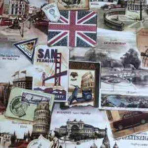 Vintage-Travel-4